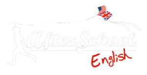 logo-307-157-after-school-english-barcelona-bcn-profesores-ingles
